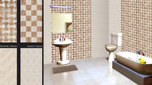 floor tile designs for bathrooms floor tiles designs for living room bathroom floor tile ideas