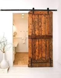 interior doors for homes creative interior doors sale tromaktikoinfo creative interior