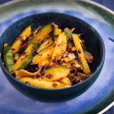 cuisine du monde recette cuisine de macao 5 recettes macanaises faciles