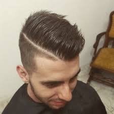 mens hairstyles undercut side part 40 ritzy shaved sides hairstyles and haircuts for men mens