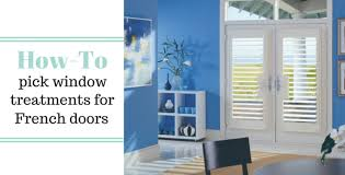 How To Pick Drapes How To Pick Window Treatments How To Pick Window Treatments