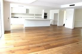 European Laminate Flooring Aged Oak European Oak Engineered Timber Flooring 220x21 6mm Zealsea