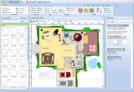 free home design software 2d room graphics architect bathroom deck program easy to use build