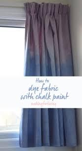 1037 best annie sloan açıklamalı images on pinterest chalk