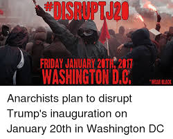 black friday washington dc 25 best memes about trump inauguration meme trump