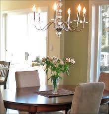 Kitchen Table Pendant Lighting Dining Table Pendant Lighting Ideas U2013 Runsafe