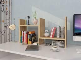 childrens desk and bookshelves buy shelves online bookshelf wall shelves storage racks at ezbuy