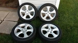 rims for hyundai accent 2009 hyundai accent original premium wheels rims hyundai forums