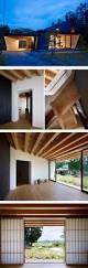 1157 best modular homes images on pinterest modular homes