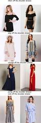 640 best summer summary images on pinterest summary blouses and