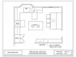 Design House Plans Online Free Office 31 Design Floor Plans Online Free Interior Desig Ideas