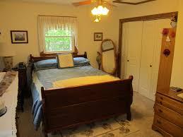preiswerte schlafzimmer komplett wohndesign 2017 attraktive dekoration preiswerte len