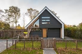 gable roof house plans amazing single gable roof house plans photos image design house