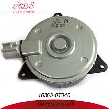 denso fan motor price made in japan denso fan motor fan buy fan motor denso fan motor