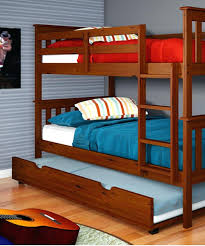 Whalen Bunk Beds Bunk Beds Bunk Bed Furniture Reclining Sectional Musk Room
