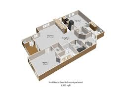2 bedroom apartments in erie pa the hammocks at millcreek apartments erie pa apartments