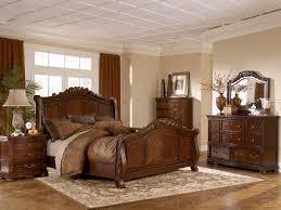 marble top dresser bedroom set bedroom bedroom sets with marble tops furniture antique top queen