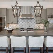 Slate Grey Kitchen Cabinets Best 25 Gray Kitchen Cabinets Ideas On Pinterest Grey Kitchen
