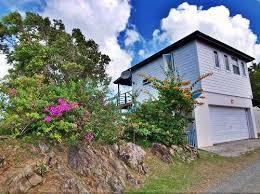 Cane Garden Bay Cottages Tortola - casablanca british virgin islands