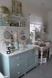 Cottage Style Kitchen Accessories - 3145 best shabby chic cottage images on pinterest backyard
