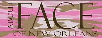 makeup schools in new orleans of new orleans