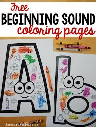 best 25 kindergarten letter activities ideas on pinterest