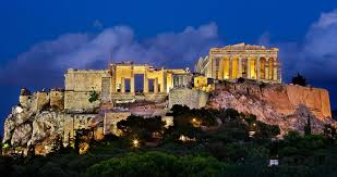 Athens City Breaks Guide by The Smart Way To Visit The Parthenon In Athens Insider City Guides