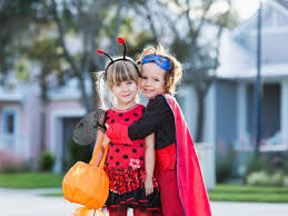 Pumpkin Princess Halloween Costume Kids Ditch Princess Costumes Favor Superheroes