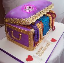 traditional wedding cakes these traditional wedding cakes will leave you in awww