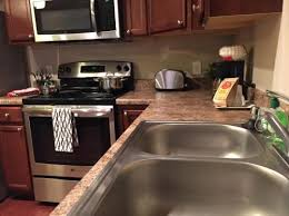apartments for rent in waterloo ia from 100 hotpads