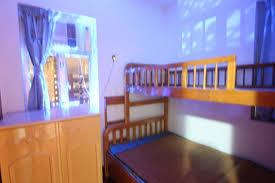 chambre d hotes ard鐵he top 20 b b et chambres d hôtes à xiangzhou airbnb xiangzhou