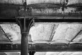 file warehouse interior ceiling leinhausen repair workshop