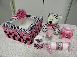 zebra baby shower decorations home design ideas and inspiration