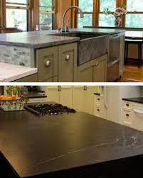 Soapstone Countertops Houston 13 Best Soapstone Countertops Images On Pinterest Granite