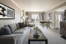 hotels with 2 bedroom suites in st louis mo club level executive suite the ritz carlton st louis