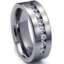 cheap mens wedding bands cheap men wedding rings best 25 wedding bands for men ideas only