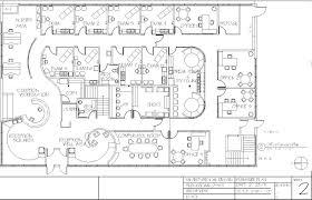 floor plan office unique office furniture floor plan pediatric office floor plan by