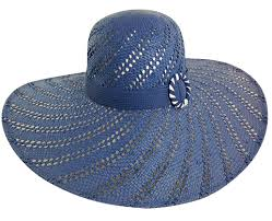 wholesale hats for los angeles fashion wholesaler
