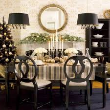 Acrylic Dining Room Tables by Dining Table Centerpiece Interior Diningroomcenterpiece Home
