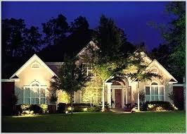 Low Voltage Landscape Lighting Transformer Low Voltage Landscape Lighting Transformer Timer Landscape Light