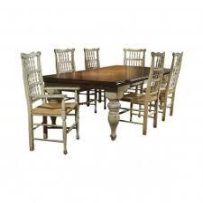 Jessica Mcclintock Dining Room Furniture Shop Our Dining Room Tables Dining Tables At A Discount