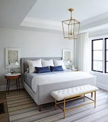 optimiser rangement chambre astuces de décoration intérieure pour une chambre