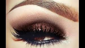 Makeup Courses Chicago Video Apply False Eyelashes Own Lashes Free Online Makeup Lessons