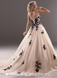 Black Wedding Dress Halloween Costume Halloween Costume Ideas White Wedding Dress