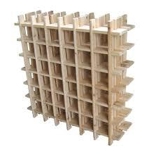 wine rack storage systems u2013 excavatingsolutions net