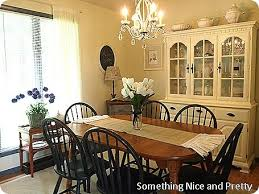 black dining table and hutch 34 best kitchen hutch images on pinterest china cabinets cupboard