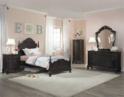 youth bedroom furniture cinderella collection youth bedroom