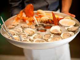 boston thanksgiving restaurants boston u0027s local eats boston vacation ideas and guides
