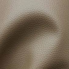 self adhesive leather pvc leather manufacturer china leather supplier is the best choose