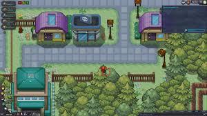 Hoenn Map List Of Small Bugs In Hoenn Pokemon Revolution Online